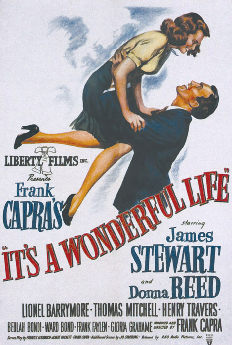 it_s_a_wonderful_life_poster.jpg