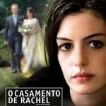 Casamento de Rachel