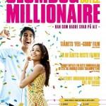 quem-quer-ser-um-milionario