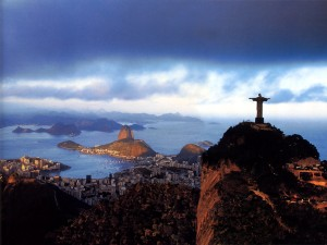 brazil_rio-de-janeiro