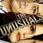 unusuals
