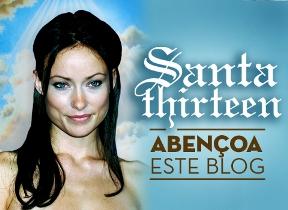 santa-thirteen-olivia-wilde