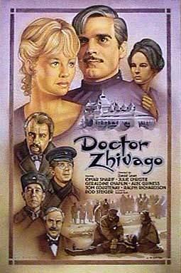 dr-jivago-poster