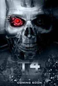 exterminador-do-futuro-4-poster01
