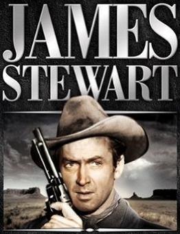 james-stewart