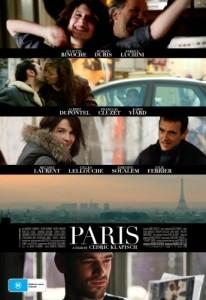 paris-poster