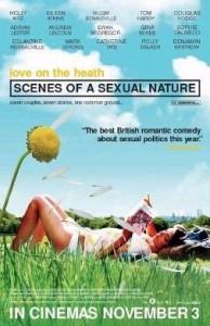 scenes-sexual-nature