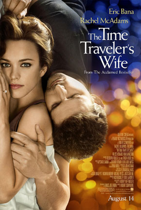time_traveles_wife_poster