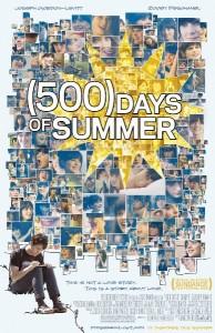 500daysofsummer_01