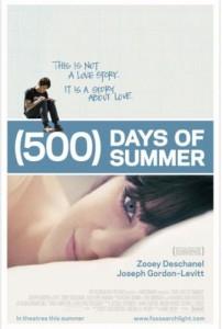 500daysofsummer_02