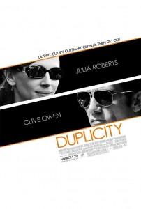 duplicidade-filme