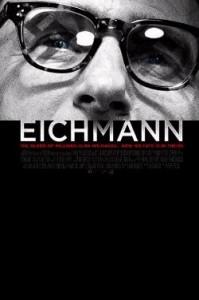 einchmann-filme