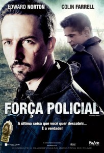 forca-policial-poster01