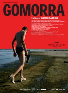 gomorra-poster