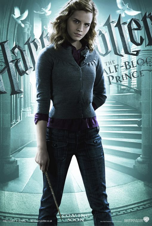 harry-potter-6-poster07