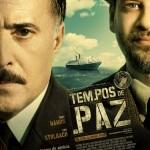 tempos-de-paz-poster01