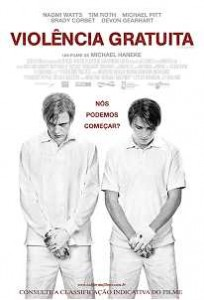 violencia-gratuita-poster01