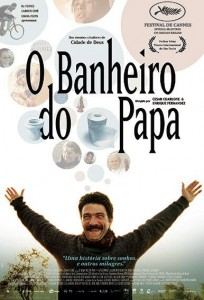 bano_del_papa
