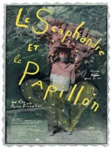 escafandro-e-a-borboleta-poster01