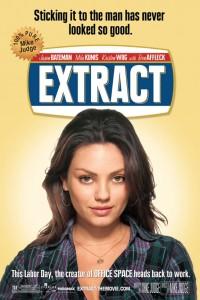 extract-2
