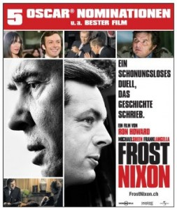frost-nixon-poster03