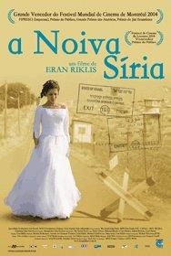 noiva-siria-poster01