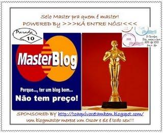 selo_masterblog
