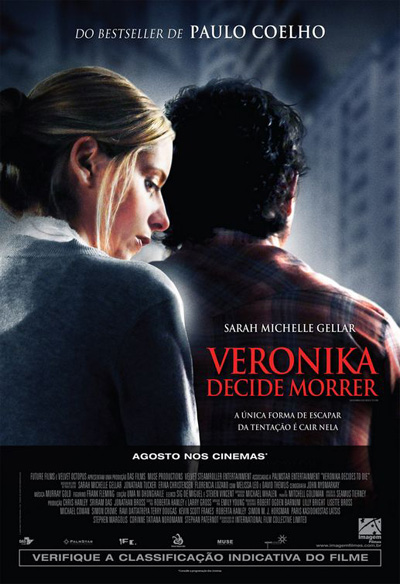 veronika-poster