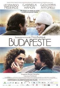 budapeste_filme_poster