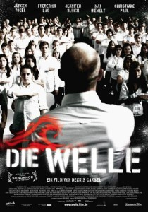 Trailer - Die Welle