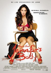 jennifers_body-3