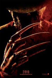 nightmare-elm-st-poster-1