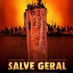 salve_geral