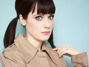 zooey-deschanel-02011