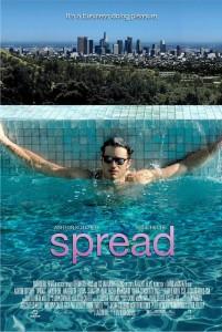 1254449775_spread