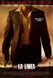 la_linea