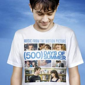 product_500_days_of_summer_soundtrack