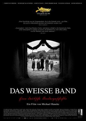 das-weisse-band